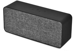 4Charge Limited edition ultimate boom sound V6 pro Portable Bluetooth Soundbar