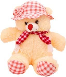 Pari Multicolo Soft Cap Baby Girl  - 60 cm