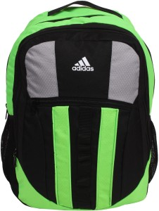 d2a38dcdb0bb Adidas Stalaton 22 L Laptop Backpack Multicolor Best Price in India ...
