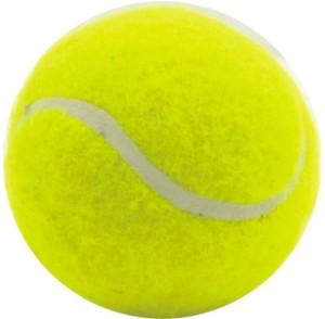 Pepup Super Cricket Ball -   Size: 6