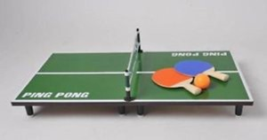 Funcart Mini Portable Tabletop Table Tennis Ping Pong Game Set Board ... Funcart Mini Portable Tabletop Table Tennis Ping Pong Game Set Board & Astounding Tabletop Table Tennis Set Contemporary - Best Image ...