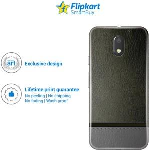 lowest price cc37d 9ac2b Flipkart SmartBuy Back Cover for Motorola Moto E3 PowerMulticolor