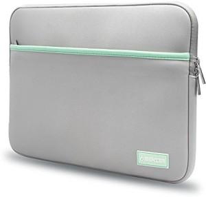 iBenzer Sleeve for Macbook Pro, Macbook Air, Macbook Pro Retina