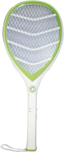 Alpha Electric Insect Killer