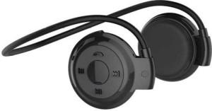 Sportzee Mini503 Headphone bluetooth Headphones