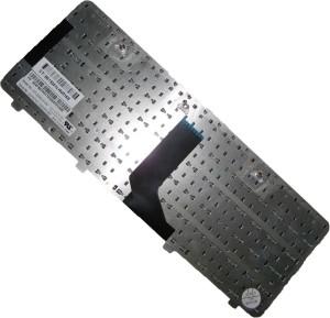 LAPPYG.COM Hp Dv2000/V3000/V3100/V3500/Dv2700/V3600 Wired USB Laptop Keyboard