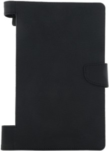 Colorcase Flip Cover for Lenovo Tab 3 Yoga 8.0