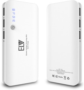 ELV PB-11K Universal 11000 mAh Power Bank