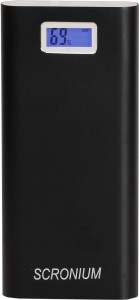 Scronium S-751 22000 mAh Power Bank