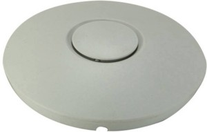 Axcess Wireless Ceiling-mount PoE access point Router