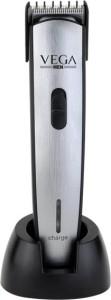 Vega VHTH -05 Trimmer For Men