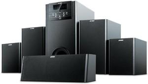 F&D F&d F8000U Home Audio Speaker