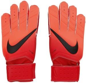 Nike GK Match Goalkeeping Gloves (XXXL, Multicolor)