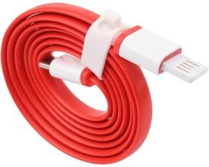 Infinity Super Fast Charge and Data Transfer Cable USB C Type Cable _2 USB C Type Cable