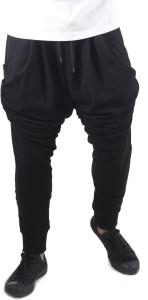 33461df0 FUGAZEE Regular Men s Black Jeans Best Price in India | FUGAZEE ...