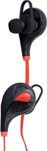 Ample e comm H9R Wireless Bluetooth Headset With Mic