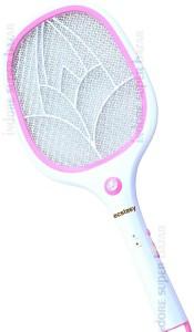 Ecstasy Onlite Mosquito Killer Bat 500 G Pack Of 1 Best Price In