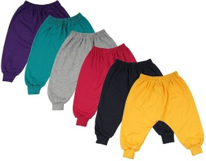 First Kids Step Track Pant For Boys & Girls