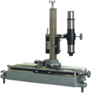 Radical 10x-20x-30x-60x Binocular Stereo Stereo Gemology Diamond Precious Stone Inspection Darfield Microscope w Top Bottom Pole Type Height Adjustable Light Stand and Gem Clampsd