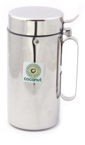 Coconut 1000 ml Cooking Oil Dispenser