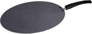 Vittamix Classic Flat Tawa 33 cm diameter
