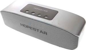 A Connect Z H-11 Good Sound Base ZR S-156 Portable Bluetooth Mobile/Tablet Speaker