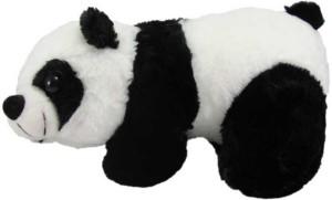 Ojasvi panda  - 10 cm