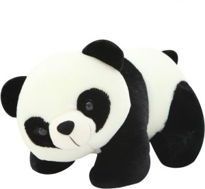 JPRS Bazaar Softy Panda Toy  - 40 cm