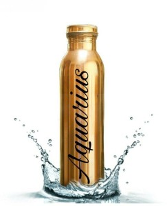 AQUARIUS aa01 1000 ml Bottle