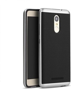 ipaky Back Cover for Xiaomi Redmi Note 3