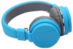 5PLUS 5PHP26 Wireless bluetooth Headphones