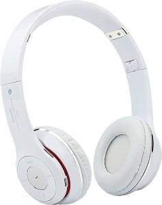 Mezire S460 Wireless Bluetooth bluetooth Headphones