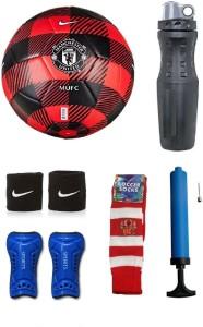 Retail World UEFA Champions League Combo Football Kit