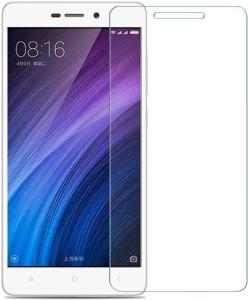 Belmark Tempered Glass Guard for Xiaomi Redmi 4X