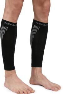 Azani Men's Mid-calf Length Socks