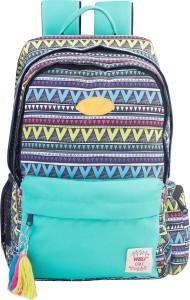 Wulf Wulf Girl 105 25 L Backpack