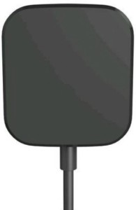 BeingDesi TopSelling Certified Charger for Android Devices & Fast Turbo Mobile Charger
