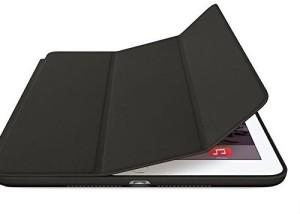 Netboon Flip Cover for Apple iPad Pro 9.7/Apple iPad Pro 2