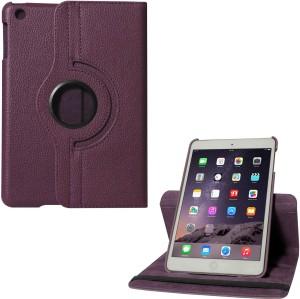 DMG Flip Cover for Apple iPad Air, Apple iPad 5