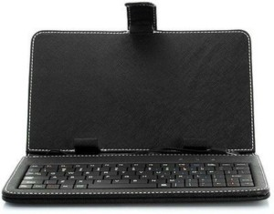 Shrih SH-04006 Wired USB Tablet Keyboard