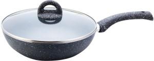 Wonderchef Granite Pan 28 cm diameter