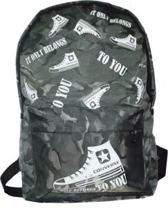 Edifier LTB045 25 L Laptop Backpack