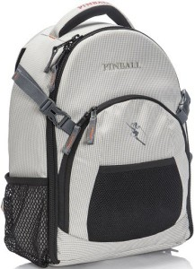 Pinball ATX  Camera Bag