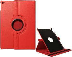 DMG Flip Cover for Apple iPad Air 2