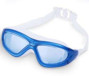 Rudra Protecto Swimming Goggles