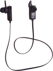 HangoutDistribution Trendy Stylish Stereo Bluetooth Headset Wireless Bluetooth Gaming Headset With Mic