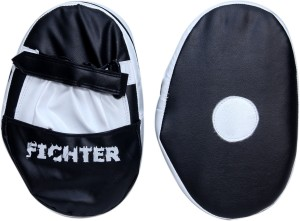 Fighter FOCUS PAD HAND STRAIGHT Boxing Kit