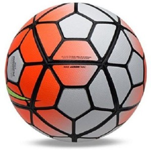 RSO OFFICIAL MATCH (ASSORTED COLORS) Football -   Size: 5