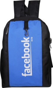 Mody 17 inch Laptop Backpack