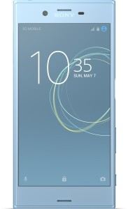 Sony Xperia XZs (Ice Blue, 64 GB)